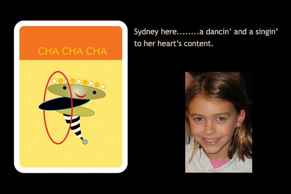 CHACHACHA_WEB