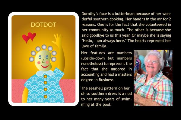 DOTDOT_WEB