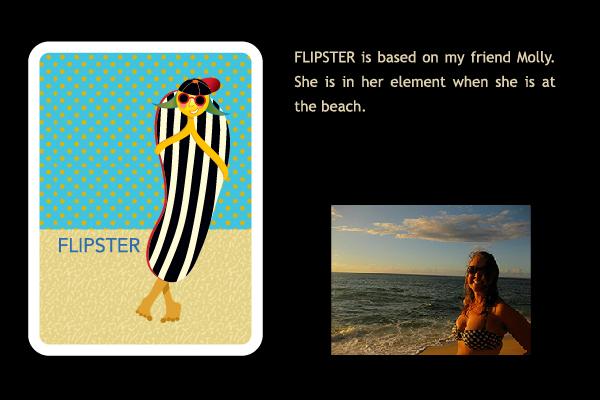 FLIPSTER_WEB