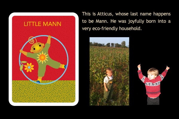 LITTLE MANN_WEB