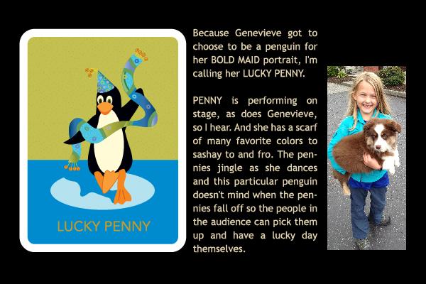 LUCKY PENNY_WEB