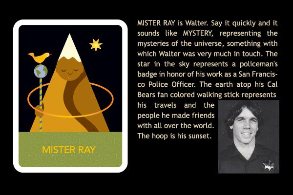 MISTER RAY_WEB