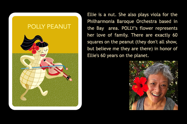 POLLY PEANUT_WEB