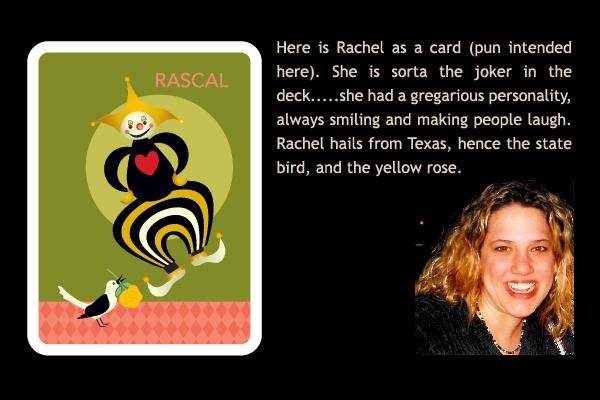 RASCAL_WEB